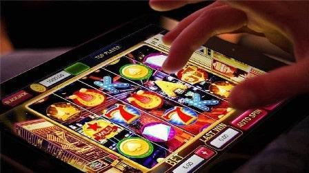 selecteren we de beste online casino's