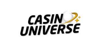 Casino online Universe