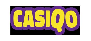 Casiqo online casino