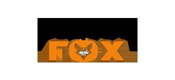 CrazyFox online casino