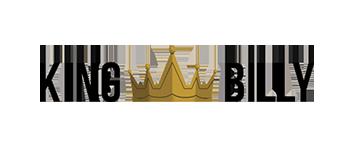 King Billy online casino