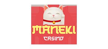 Maneki online casino