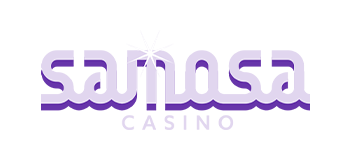 Samosa online casino