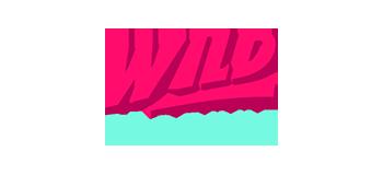 Wild Fortune online casino